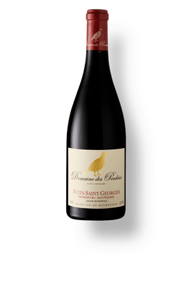 Vinho-Tinto-Dom.-Perdrix-Nuits-Saint-Georges-1er-Cru--Aux-Perdrix--2017