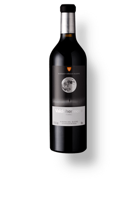 Vinho-Tinto-Valdehermoso-Crianza-2016