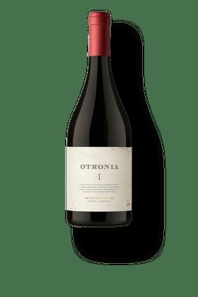 Vinho-Tinto-Otronia-Block-1-Pinot-Noir-2017