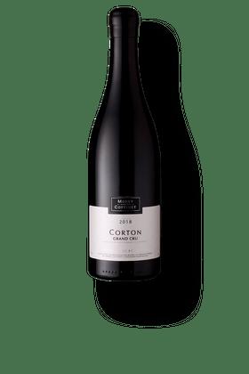 Vinho-Tinto-M.-Coffinet-Corton-Grand-Cru-2015