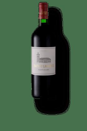 Vinho-Tinto-Chateau-Lagrange-2015