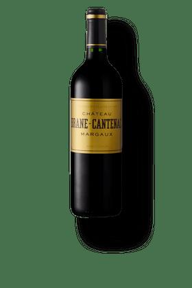 Vinho-Tinto-Chateau-Brane-Cantenac-2017