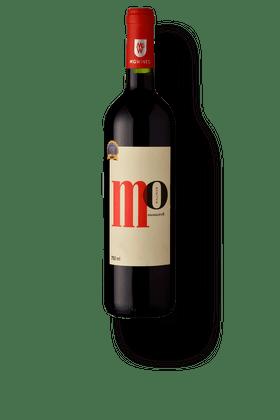 Vinho-Tinto-Sierra-Salinas-Salinas-MO-Tinto-2016