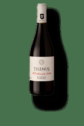 Vinho-Tinto-Tilenus-Vendimia-2018