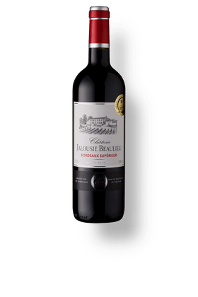 Vinho-Tinto-Chateau-Jalousie-Beaulieu-2016