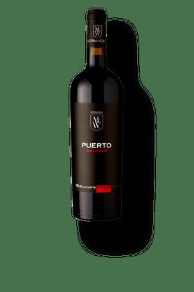 Vinho-Tinto-Sierra-Salinas-Puerto-Salinas-2012