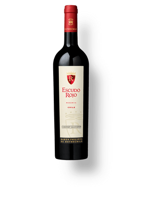 Vinho-Tinto-Escudo-Rojo-Reserva-Cabernet-Sauvignon-2018