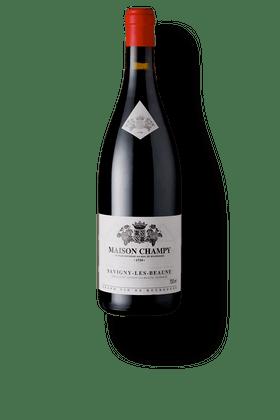 Vinho-Tinto-Champy-Savigny-Les-Beaune-2015