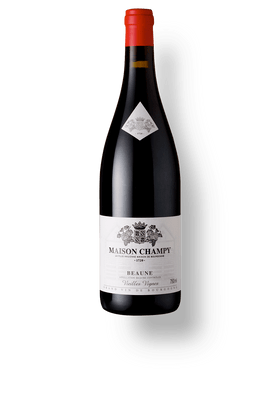 Vinho-Tinto-Champy-Beaune-Vieilles-Vignes-2016