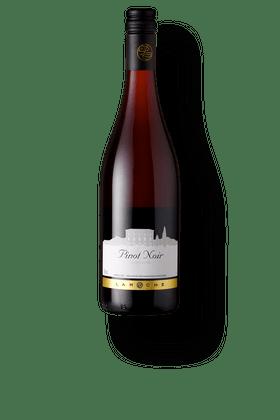 Vinho-Tinto-Laroche-La-Chevaliere-Pinot-Noir-2019