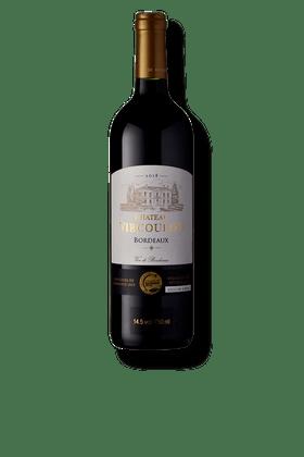 Vinho-Tinto-Chateau-Vircoulon-Rouge-2018