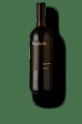 Vinho-Tinto-Cusumano-BaglioRe-Nero-d-Avola-DOC-2018