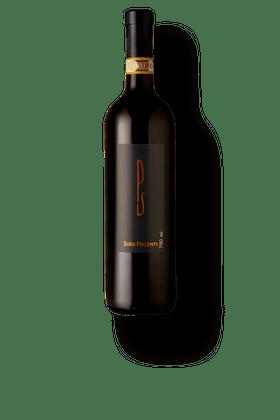 Vinho-Tinto-Siro-Pacenti-Brunello-di-Montalcino-Riserva-PS-DOCG-2012