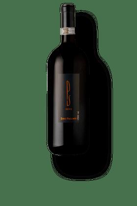 Vinho-Tinto-Siro-Pacenti-Brunello-di-Montalcino-Riserva-PS-DOCG--1500-ml--2012