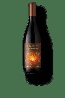 Vinho-Tinto-Donnafugata-Fragore-Contrada-Montelaguardia-Etna-Rosso-DOC-2016