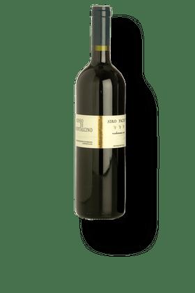 Vinho-Tinto-Siro-Pacenti-Rosso-di-Montalcino-DOC-2018