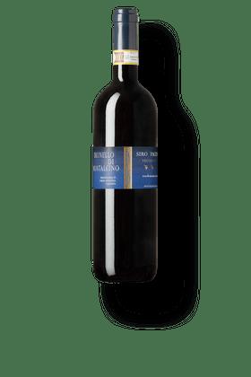 Vinho-Tinto-Siro-Pacenti-Brunello-di-Montalcino-Vecchie-Vigne-DOCG-2015