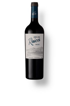 Vinho-Tinto-Andeluna-Raices-Malbec-2019