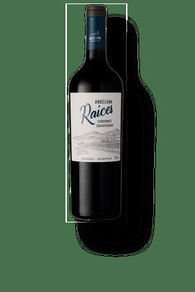 Vinho-Tinto-Andeluna-Raices-Cabernet-Sauvignon-2019