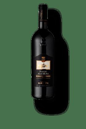 Vinho-Tinto-Castello-Banfi-Brunello-di-Montalcino--Poggio-Alle-Mura--DOCG-2015