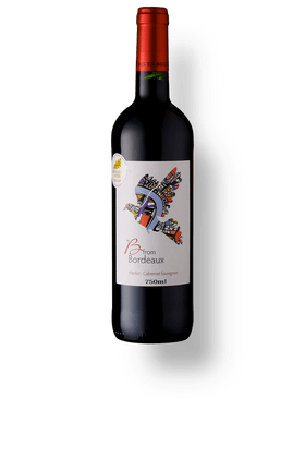 Vinho-Tinto-B-From-Bordeaux-2018