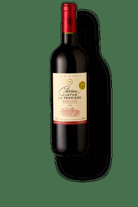 Vinho-Tinto-Chateau-Curton-La-Perriere-2018