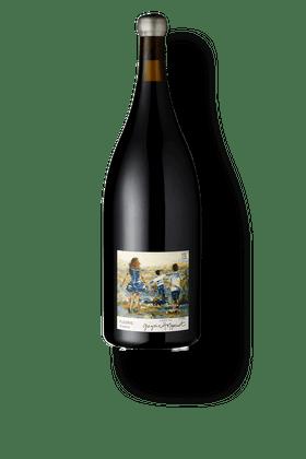 Vinho-Tinto-Gregoire-Hoppenot-Fleurie-Origines--1500ml--2018