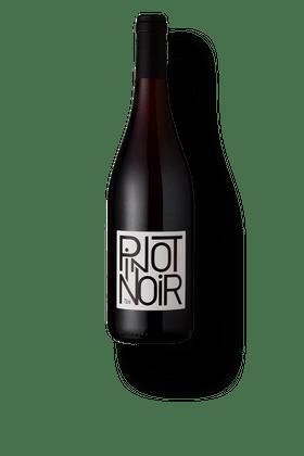 Vinho-Tinto-Vignobles-de-3-Chateaux-Pinot-Noir-2019