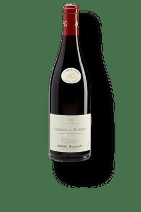 Vinho-Tinto-Andre-Goichot-Chambolle-Musigny-2017