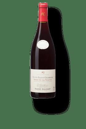 Vinho-Tinto-Nuits-Saint-Georges-1er-Cru-Les-Poulettes-2017