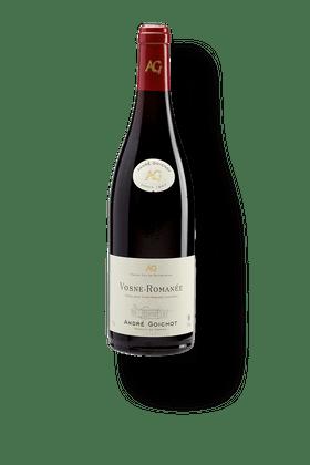 Vinho-Tinto-Andre-Goichot-Vosne-Romanee-2018