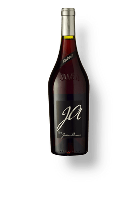 Vinho-Tinto-J.-Arnoux-Poulsard--Subtil--2018
