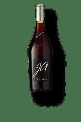 Vinho-Tinto-J.-Arnoux-Trousseau--Exception--2018