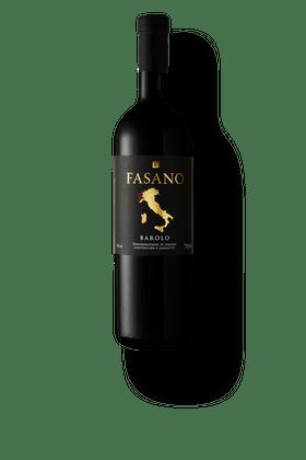 Vinho-Tinto-Fasano-Barolo-DOCG-2014