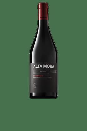Vinho-Tinto-Alta-Mora-Etna-Rosso-DOC-2016