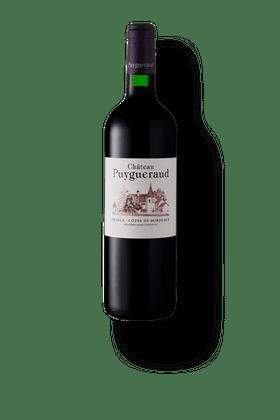 Vinho-Tinto-Chateau-Puygueraud-2016