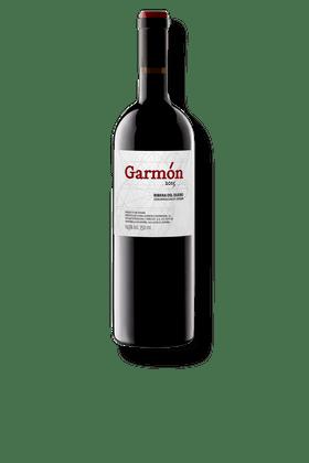 Vinho-Tinto-Garmon-Tinto-2017