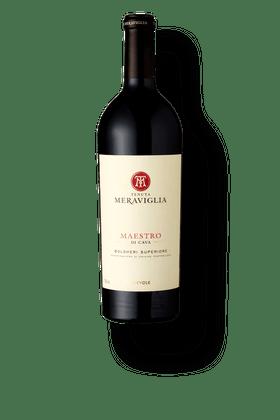 Vinho-Tinto-Tenuta-Meraviglia-Maestro-di-Cava-Bolgheri-Superiore-DOC-2016