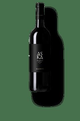 Vinho-Tinto-Castello-Banfi-Aska-Bolgheri-Rosso-DOC-2017