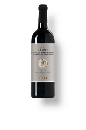 Vinho-Tinto-Podere-Brizio-Brunello-di-Montalcino-DOCG-2015