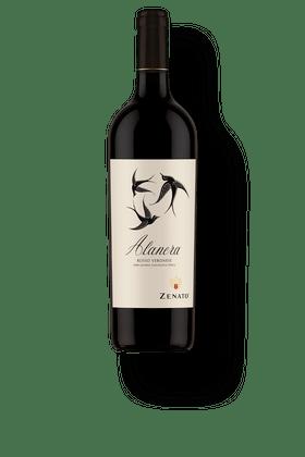 Vinho-Tinto-Zenato-Alanera-Rosso-Veronese-IGT-2016