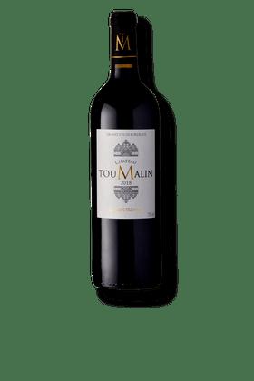 Vinho-Tinto-Chateau-Toumalin-2018