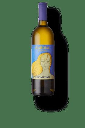 Vinho-Branco-Donnafugata-Anthilia-DOC-2018