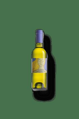 Vinho-Branco-Anthilia-DOC--375ml--2016