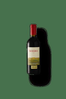 Vinho-Tinto-Sedara-DOC--375ml--2017