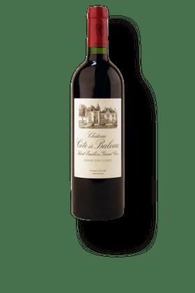 Vinho-Tinto-Chateau-Cote-de-Baleau-2016