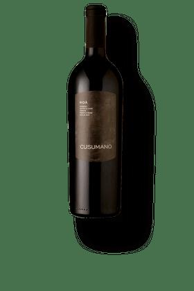 Vinho-Tinto-Cusumano-Noa-DOC-2016