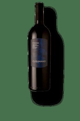 Vinho-Tinto-Cusumano-Sagana-Nero-d'Avola-DOC-2016