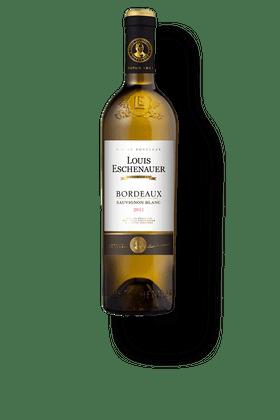 Vinho-Branco-Louis-Eschenauer-Branco-Bordeaux-2017