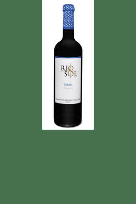 Vinho-Tinto-Rio-Sol-Syrah